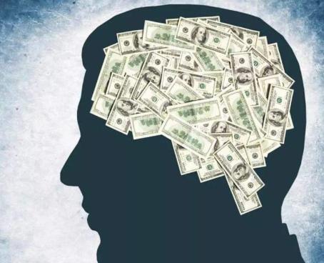 变量营销的裂变高手思维让业绩翻10倍的秘密